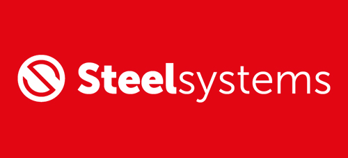 Posizione Steel Systems